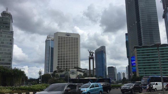 Dekat dari Bundaran HI, Pelancong dari Luar Jakarta Bisa Melipir ke 7 Tempat Ini Lho
