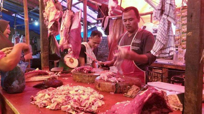 Masih Menyimpan Daging Sapi Kurban Idul Adha? Ini Cara Memasak Agar Empuk, Lembut dan Lezat