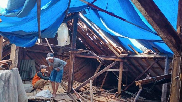 Tertimpa Reruntuhan Tembok, 2 Pekerja Proyek Bangunan Meninggal Dunia di Tanah Abang
