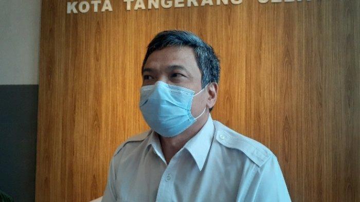 Buka Saat Pandemi Covid-19, Tempat Hiburan Malam Tangsel yang Nakal Akan Ditegur 3 Kali