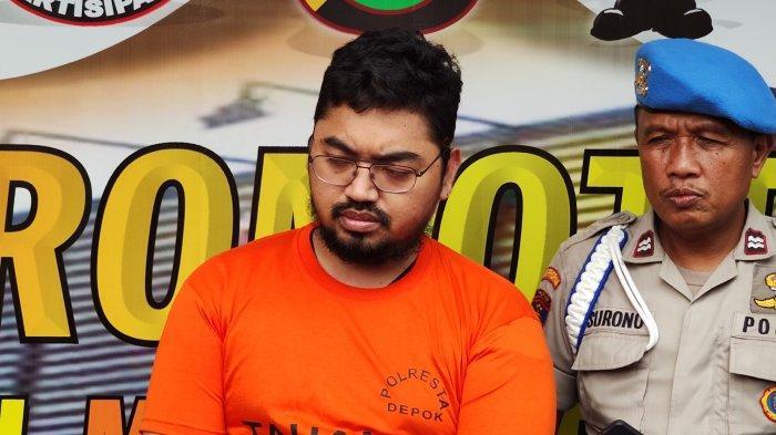 MC Resepsi Bongkar Kezaliman WO Pandamanda ke Klien, Presenter Tarik Napas: Saya Terkejut