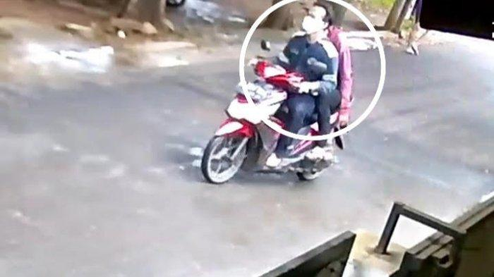 Polisi Masih Buru Jambret Ponsel Anak-anak di Pondok Aren