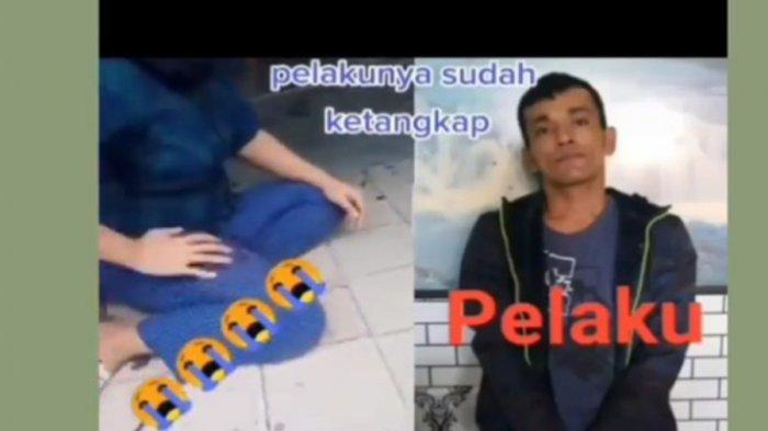 pelaku pembunuh tkw di selangor - TKW Asal Medan Diperkosa dan Dibunuh sebelum Dirampok di Malaysia