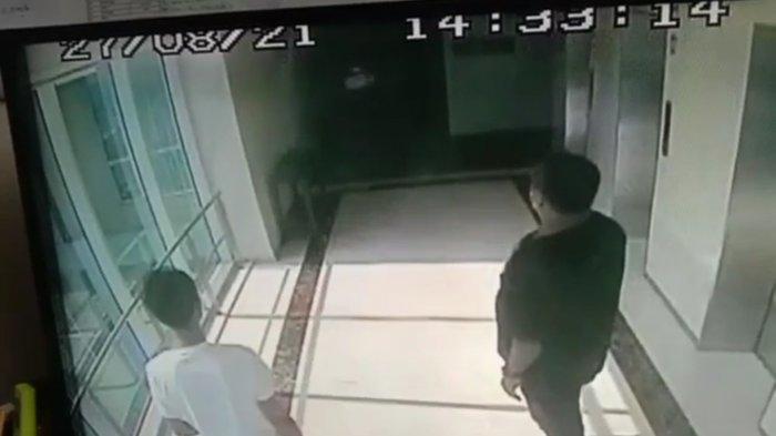 Pengusaha dan Istrinya Jadi Korban Penyekapan di Sebuah di Hotel Depok, Polisi Buru Lima Pelaku