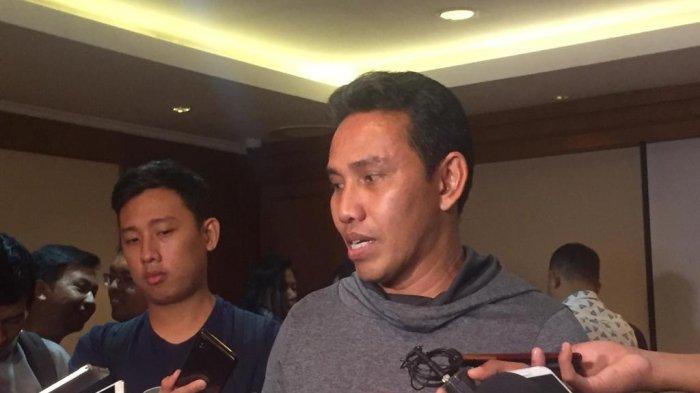PSSI Atur Ulang Gaji Pelatih, Staf Pelatih Timnas U-16 Masih Terima Bayaran Normal