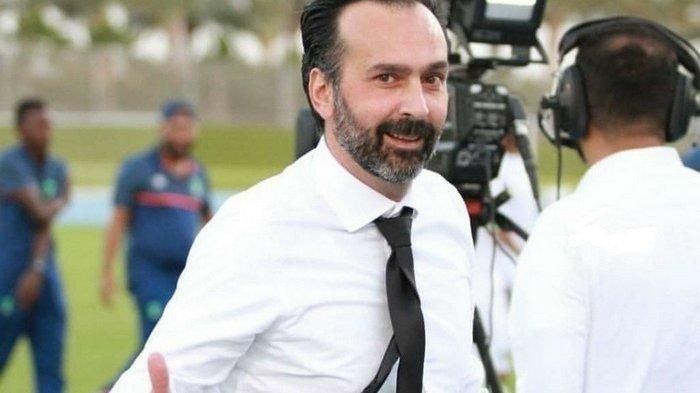 5 Nama Asing Jadi Korban Piala Presiden 2019, Tersingkir Jelang Kick-off Liga 1 2019