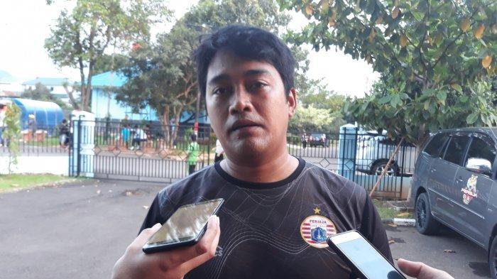 Persija Jakarta Sambut Antusias Rencana Penambahan Pemain Baru