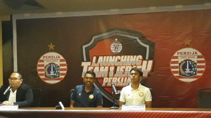 Pemain Geylang Sudah Tahu Kekuatan Persija, Pelatih Bocorkan Alasan Terima Tawaran Uji Coba