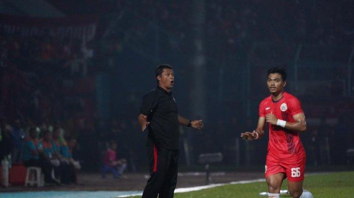 Kabar Terbaru Pelatih Persija Sergio Farias di Brasil: Tunggu Panggilan ke Jakarta