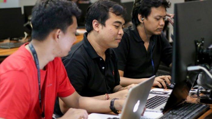 Ingin Ikut Pelatihan IT Tapi Gak Punya Modal? Simak Tipsnya