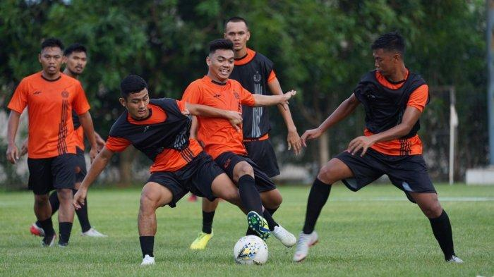 Persija Jakarta Masih Cari 1 Pemain Asing Berkualias, Eks Pemain AC Milan Berpeluang Direkrut