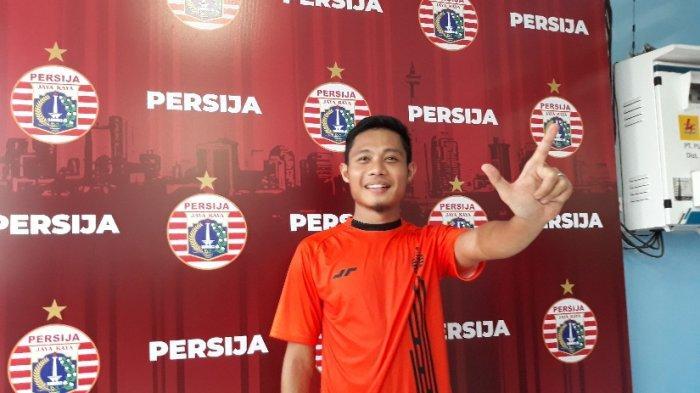 Evan Dimas: Di Klub-klub Terdahulu Saya Tinggal di Mess, Tetapi di Persija Jakarta Berbeda
