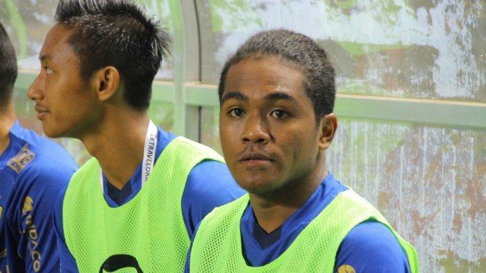 Susunan Pemain dan Link Live Streaming Timnas U-22 Indonesia Vs Malaysia, Billy Keraf Jadi Starter