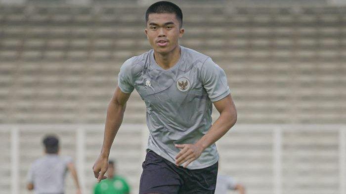 Bukan dari Sepak Bola, Bek Muda Persija Sukses Persembahkan Emas untuk DKI Jakarta di PON XX Papua