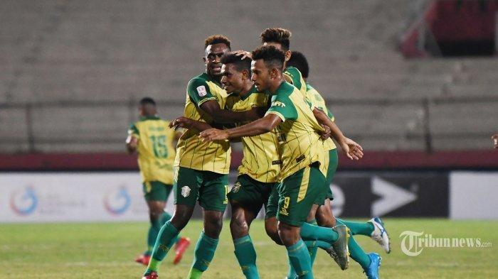 Sederet Fakta Sriwijaya FC Berlaga di Liga 1 Pupus, Laskar Wong Kito Arungi Liga 2 1 Musim Lagi