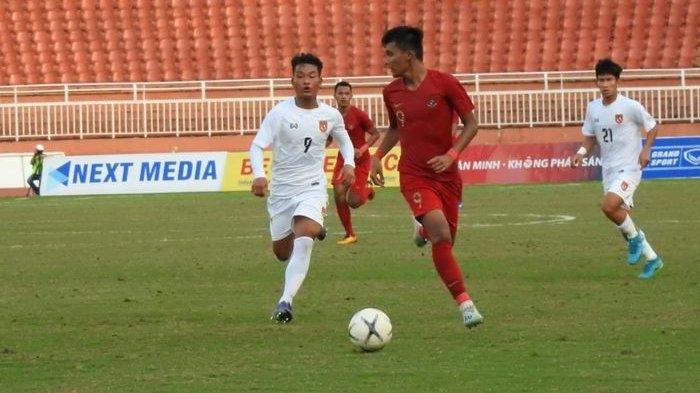 Mantan Pemain Persija Jakarta Gabung dengan Klub Liga 2 AHHA PS Pati FC