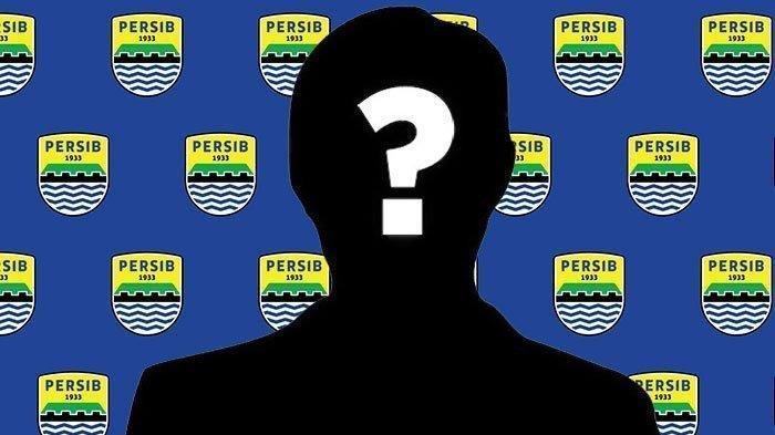 Update Kabar Transfer Persib Bandung, Disebut Incar 3 Pemain Asing Termasuk Penggawa Asal Korsel