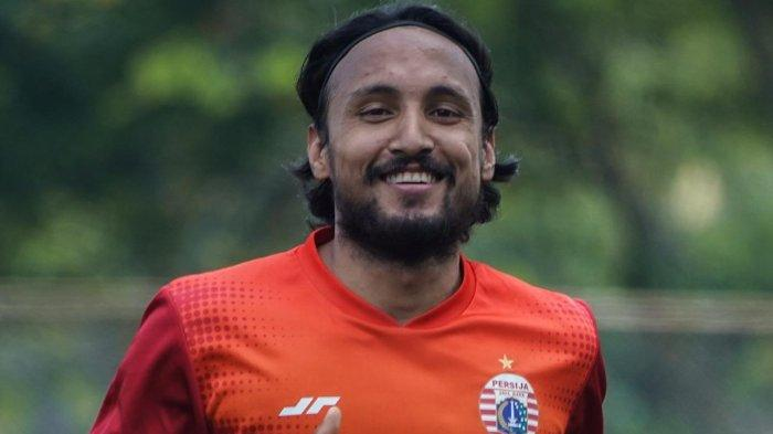 Persija Jakarta Dapat Amunisi Tambahan di Babak Delapan Besar Piala Menpora