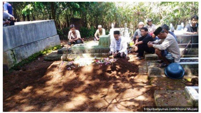 Sosok Vlogger Tersangka Pembunuh Bocah SD Terbongkar: Sering Bergaul Sejak Pulang dari Jakarta