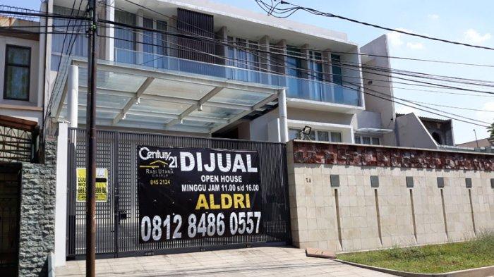 Cerita Aldri Seorang Marketing yang Berhasil Jual Rumah Bekas Pembunuhan Satu Keluarga di Pulomas