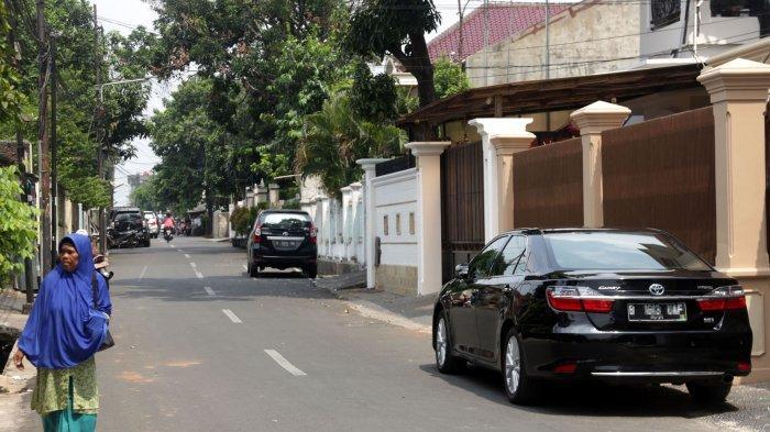 Tak Bisa Diterapkan Semua Wilayah Kota Depok, Wakil Ketua DPRD Sebut Perda Garasi Harus Ada Zonasi