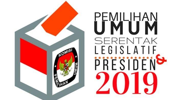 Pemilu di Jakarta Barat Diwarnai Tak Adanya Surat Suara Presiden Hingga Surat Suara DPRD Tertukar