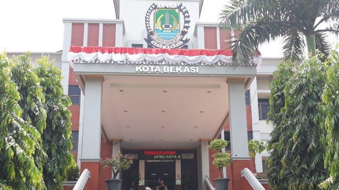 Bank BJB Sebut Pinjaman Uang ke Anggota DPRD Kota Bekasi ...