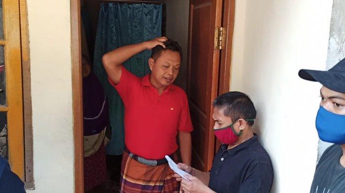 Naik Travel Bayar Rp 500 Ribu dari Sukoharjo ke Jakarta, Pasutri Warga Papanggo Lolos Razia PSBB