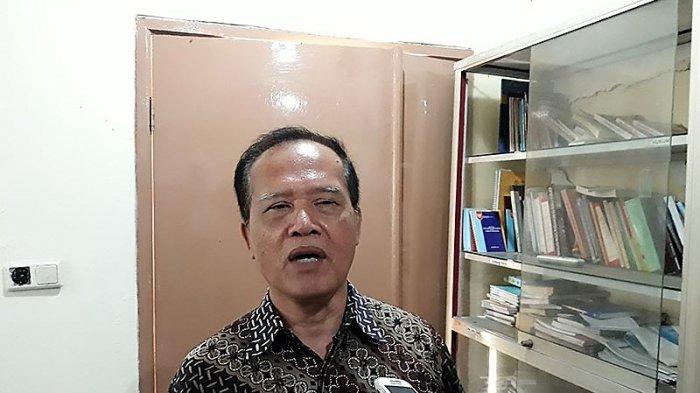 Formappi: Penambahan Kursi Wakil Ketua DPR Guna Akomodasi Permintaan PDI P