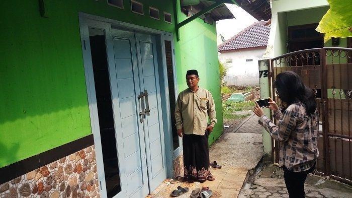 Curhat Jarang Tamu, Raut Wajah dan Kesehatan Ustaz Armand Jadi Sorotan Sebelum Meninggal Ditembak