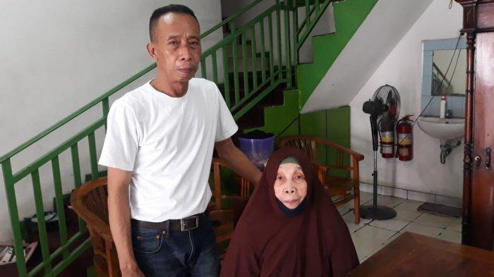 Sihir Cita Rasa Khas Soto Betawi di Pondok Pinang: Resepnya Pernah Ditawar Sampai Rp 500 Juta