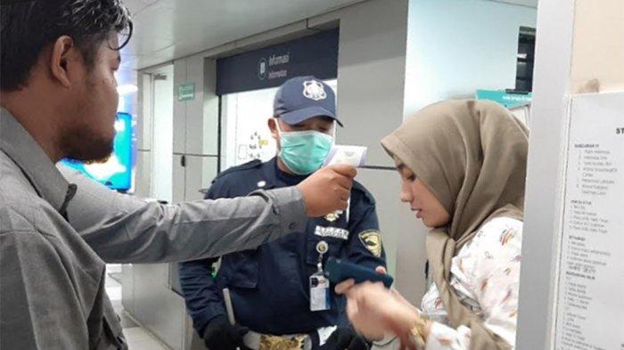Anies Baswedan Terapkan PSBB Ketat, Berikut Jadwal Operasional MRT Jakarta
