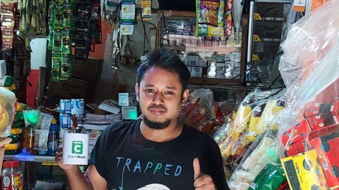 Didukung Kemenkop, 500 Ribu UMKM Beralih ke Digital Kelola Keuangan Usahanya