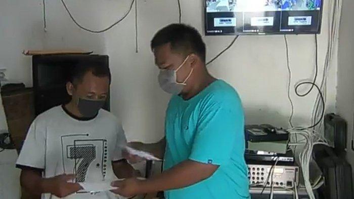Baru Balik dari Mudik Lebaran, 2 Penghuni Kontrakan di Ancol Diminta Warga Jalani Isolasi Mandiri