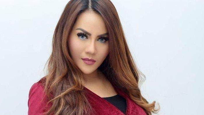 Pengakuan Nita Tahlia: Ditawari Jadi Istri Kedua Raffi Ahmad hingga Dikejar-kejar Vicky Prasetyo
