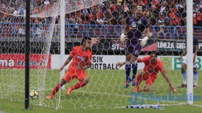 Bantah Gantung Sepatu, Pengakuan Eks Pemain Persija Jakarta yang Jadi Asisten Pelatih Sriwijaya FC