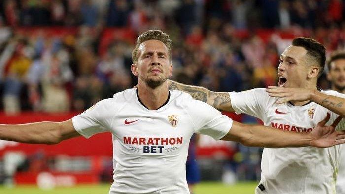Rekap Bursa Transfer LaLiga, Barcelona Lepas 12 Pemain Termasuk Lionel Messi dan Antoine Griezmann