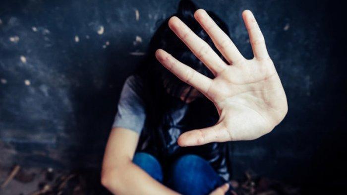 Orangtua Syok Temukan Rekaman Video Asusila di Ponsel, Terkuak Putrinya Terbuai Rayu Pemilik Bengkel