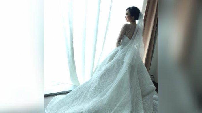 JS Organizer dan Entertainment Beri Tips dan Solusi Gelar Resepsi Pernikahan saat New Normal