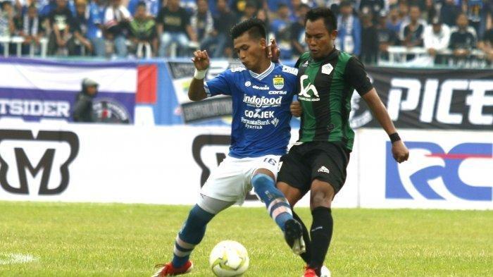 Persib Bandung Vs Persiwa Resmi Ditunda: Sindiran Buat Maung Bandung Hingga Rencana Miljan Radovic