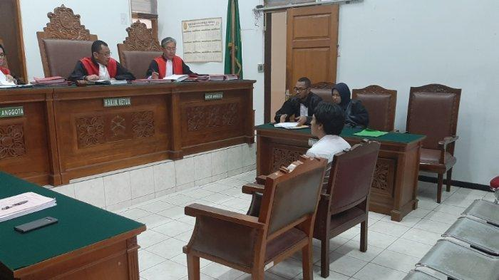 persidangan-kasus-penyalahgunaan-narkoba-dengan-terdakwa-jefri-nichol-11.jpg