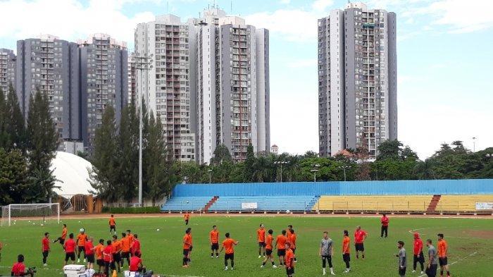 Persija Jakarta Kesulitan Hal Ini Jelang Liga 1 2020, Eks Persib Bandung Beri Komentar