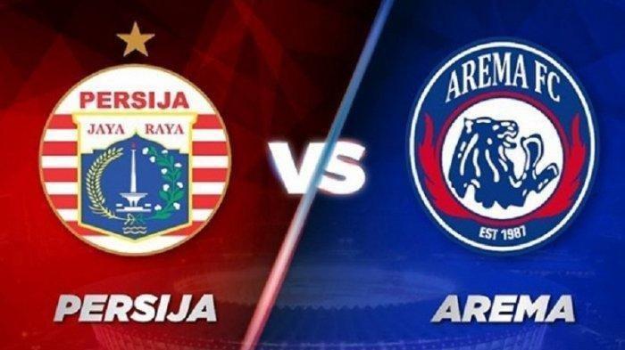 Arema FC Vs Persija Jakarta: Sang Macan Analisa Kekuatan Lawan, Permintaan Singo Edan Buat Aremania