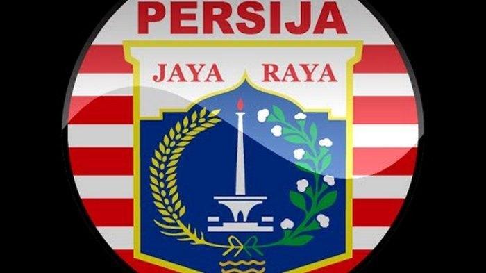 Dukung Liga 1 Berlanjut November, Manajemen Persija Jakarta Pasang Target Tinggi