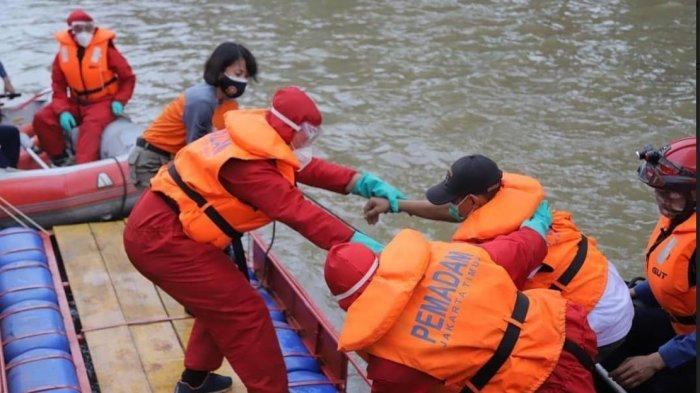 Antisipasi Klaster Covid-19 di Pengungsian, BPBD Bakal Cek Antigen Korban Banjir