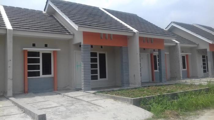 Hasil Survei Sebutkan 45 Persen Penduduk Jakarta Tinggal di Rumah Warisan