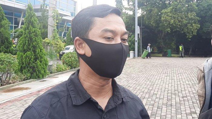 Sambut Tahun Baru 2021, Polisi Razia Peredaran Petasan di Kota Bekasi