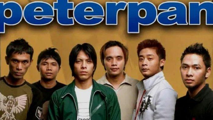 Peterpan Indonesia