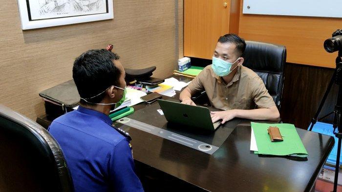 Dugaan Korupsi Damkar Depok, Kejari Panggil Eks Sekretaris Hingga Bendahara Kasus Pengadaan Sepatu