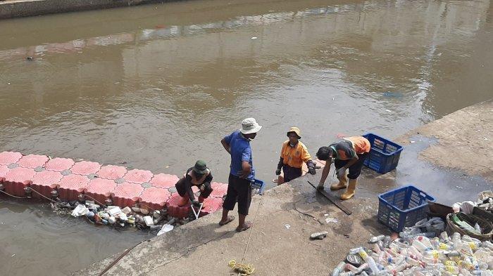 Pemprov DKI Akan Normalisasi Kali Ciliwung, Hati-hati Oknum Makelar Tanah Berkedok Biro Jasa